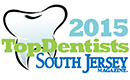 2015-top-dentists