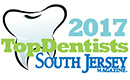 2017-top-dentists
