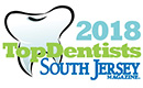 2018-top-dentists