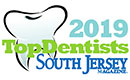 Top-dentist-logo-2019