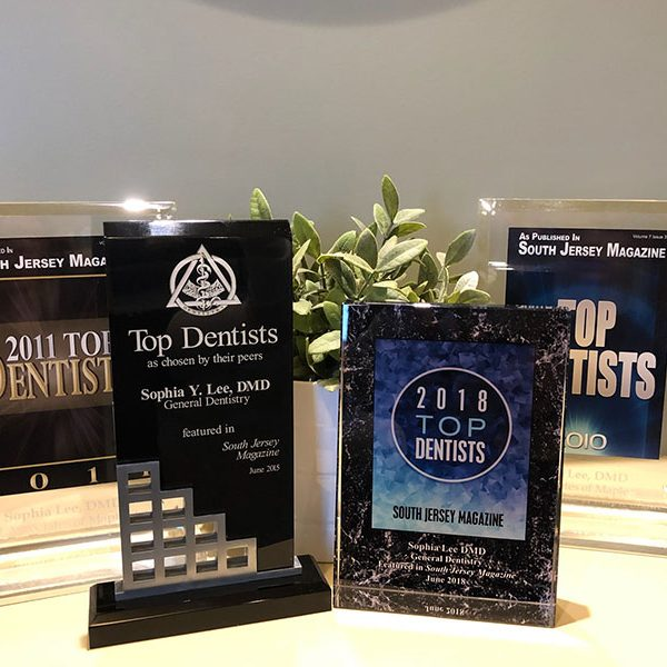 [patient-info]desk-awards