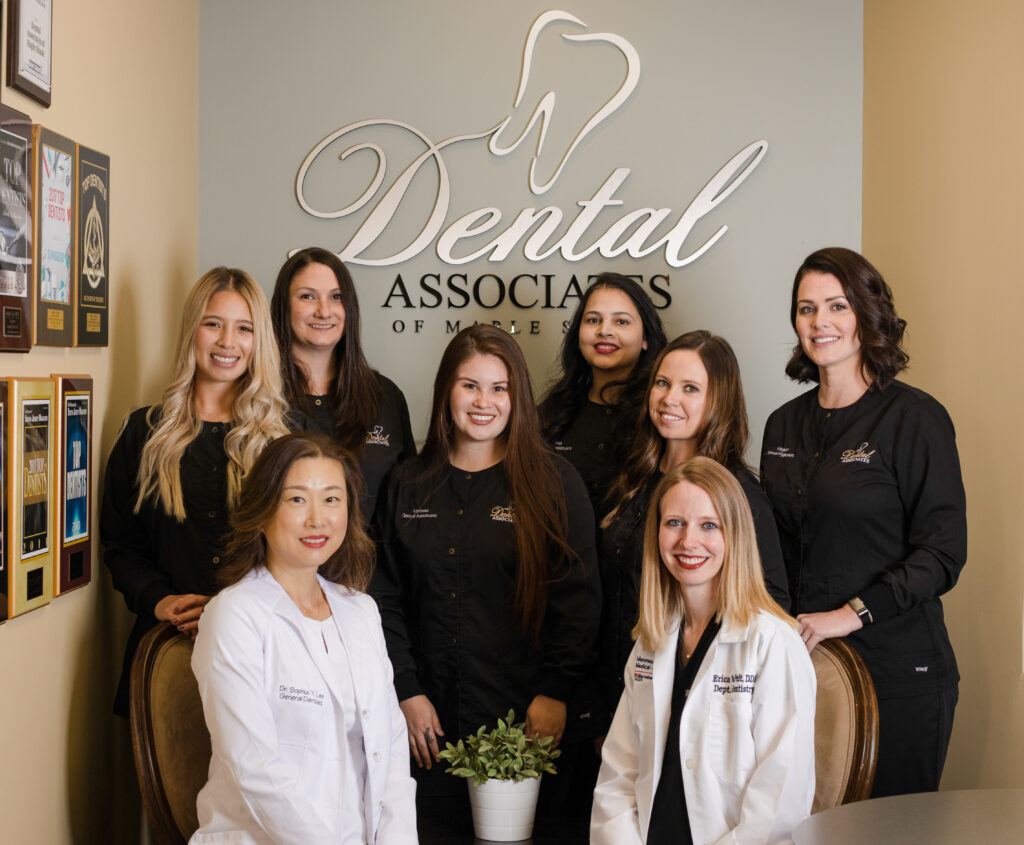 Dental Associates – Final -27 – Copy